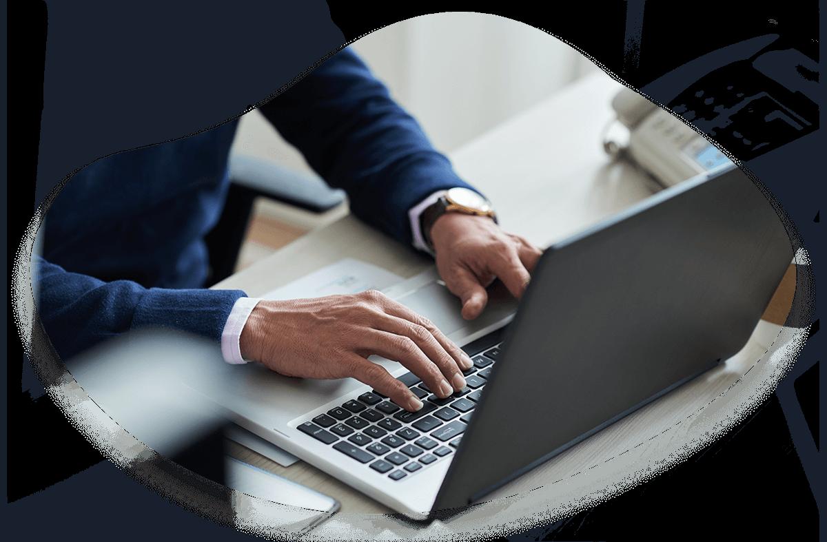 E-Commerce Operation